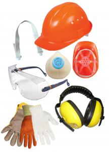 Испытания средств защиты в электроустановках
