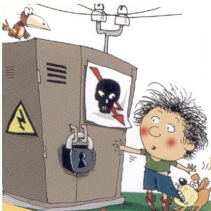 Могу ли я сдать на 5 группу по электробезопасности бланк удостоверения по электробезопасности в спб