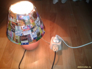 svetilnik-rabotaet