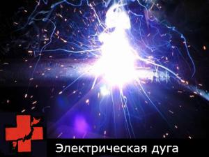 elekreskaya-duga
