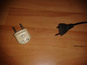 elektrovilka-dlya-rozetki