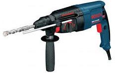 Инструмент для электромонтажа