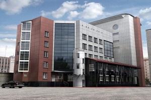 электромонтажные работы в Белгороде