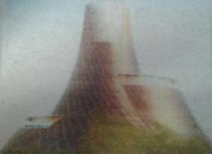 elektrostantsiya