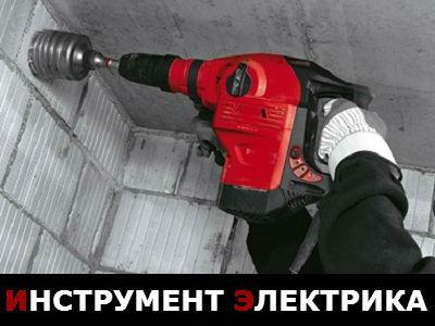 инструмент электрика для работы
