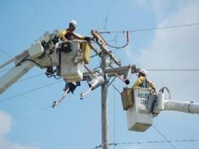 техника безопасности при работах на высоте
