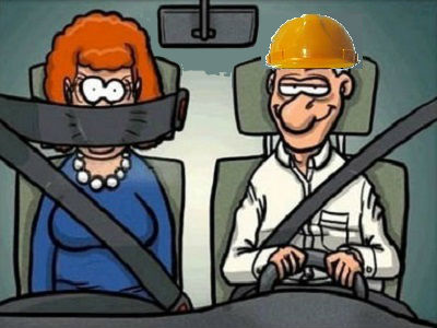 техника безопасности при работе