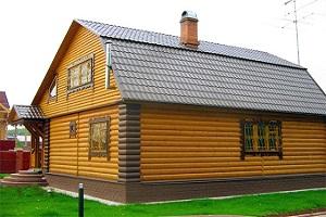 электромонтажные работы в белгородской области